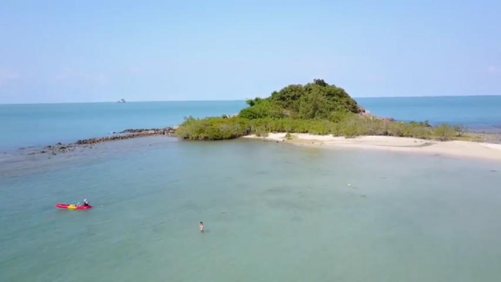 Choeng Beach - Koh Samui